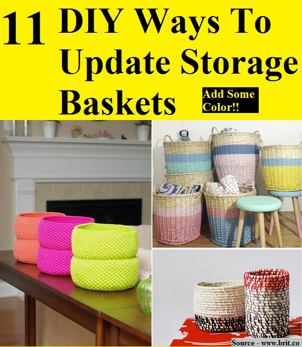 25 ways upgrade your diy 28 images apartment kitchen for Home decor 63042