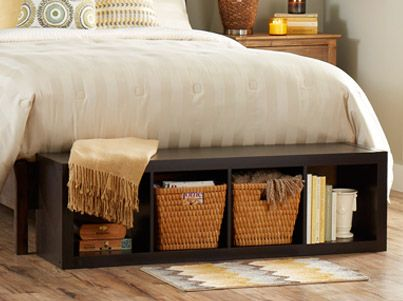 Superb 20 Ways To Use Your Bedroom Furniture As Storage Home And Gmtry Best Dining Table And Chair Ideas Images Gmtryco